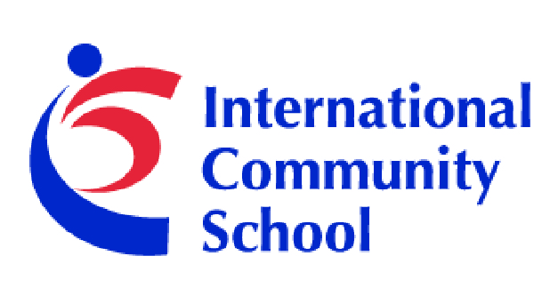 logo images-04-min