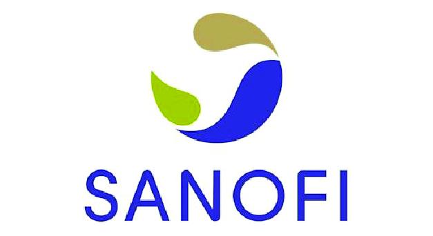 logo images-06-min