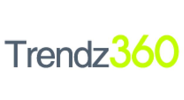 logo images-07-min